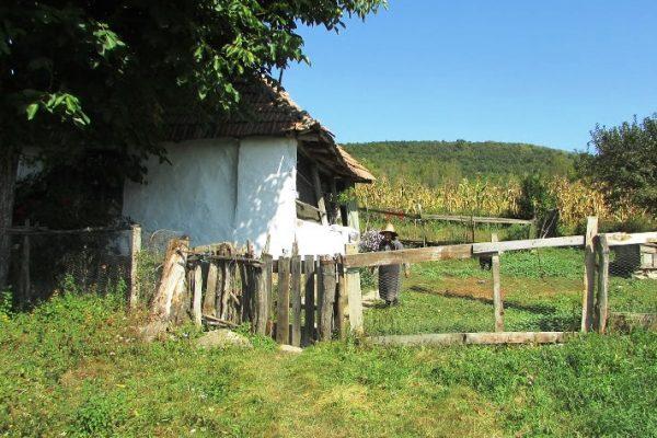 2017.10.05_-_Comunicat_dezvoltare_rurala_Geaca-Cornesti_2